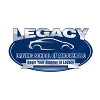 Legacy Driving School of Andover, LLC