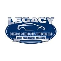 Legacy Driving School of Andover, LLC