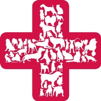 Veterinary Emergency & Specialty Hospital of Wichita