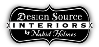 Design Source Interiors