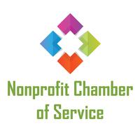 Kansas Nonprofit Chamber