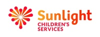 Sunlight Children's Services - Sunlight Children's Home