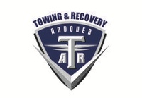 Andover Towing & Recovery