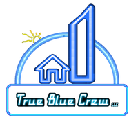 True Blue Crew LLC