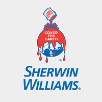 Sherwin-Williams Manufacturing Company