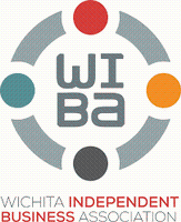Wichita Independent Business Association
