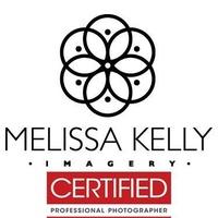 Melissa Kelly Imagery