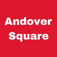 Andover Square