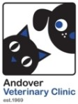 VCA Andover Animal Hospital and Pet Resort