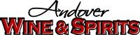 Andover Wine & Spirits