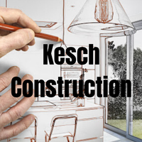 KeSch Construction