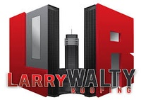 Larry Walty Roofing and Guttering Inc.