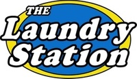 The Laundry Station, LLC