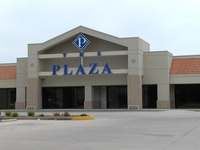 Plaza of Andover Shopping Center
