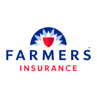 Ashley Holmstedt-Farmers Insurance -Josh Franklin Agency