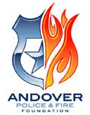 Andover Police & Fire Foundation