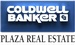 Lenora Fairbank, Coldwell Banker Plaza Real Estate