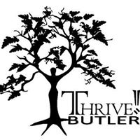 Thrive! Butler