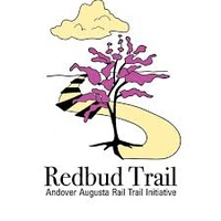 Andover Augusta Rails to Trails Initiative