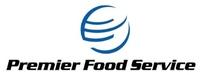 Premier Food Service