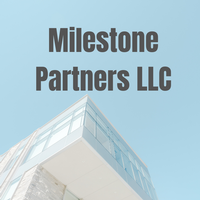 Milestone Partners LLC