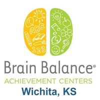 Brain Balance of Wichita
