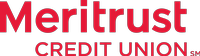 Meritrust Credit Union-Cross Pointe