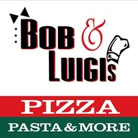 Bob & Luigi's Pizza