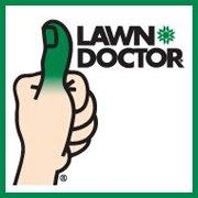 Lawn Doctor of East Wichita-Bel Aire-Andover