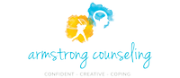 Armstrong Counseling LLC