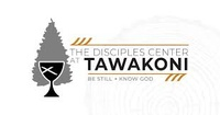 Disciple Center at Tawakoni