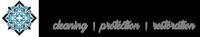America's Protech Restoration & Artistic Rug Care, Inc.