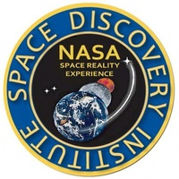 Space Discovery Institute