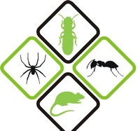 Bug Masters Termite and Pest Control