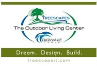 Treescapes Inc.