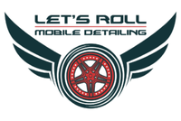 Let's Roll Auto Detailing