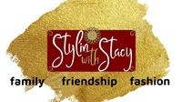 Stylin' With Stacy Boutique