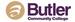 Butler Community College