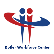 Butler County Workforce