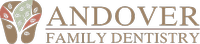 Andover Family Dentistry