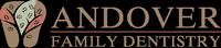 Andover Family Dentistry