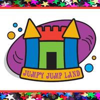 Jumpy Jump Land
