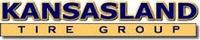 KansasLand Tire Company