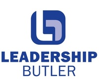 Leadership Butler, Inc.