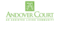 Andover Court Assisted Living
