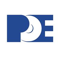 Poe & Associates