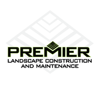 Premier Landscape Construction & Maintenance