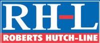 Roberts Hutch-Line