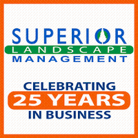Superior Landscape Management