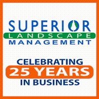 Superior Landscape Management
